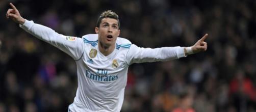 Espagne: Ronaldo et le Real fin prêts pour Paris - Libération - liberation.fr