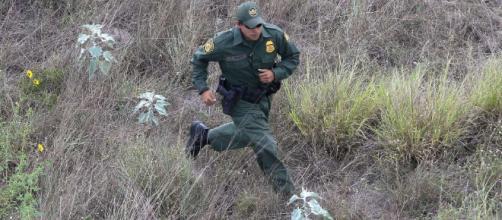 FBI ofrece $50,000 dólares para esclarecer muerte de agente latino ... - laraza.com