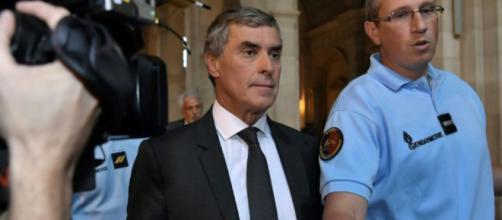 Fraude fiscale : Jérôme Cahuzac va savoir s'il va en prison ... - liberation.fr