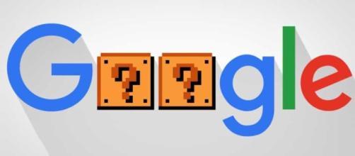 Google trabaja en servicio para videojuegos | ABC - abcnoticias.mx