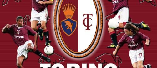 Il Torino alla prova del derby.