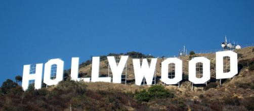 Hollywood: how the landscape is changing [Image via: raindog808 on Flickr]