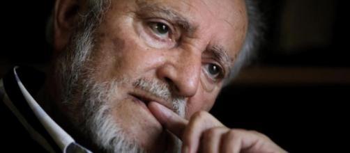 Julio Anguita acepta cerrar la lista de Unidos Podemos en Córdoba ... - diariodeleon.es