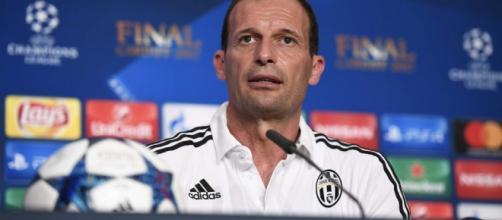 Juventus Champions League: la sfida con il Tottenham per gli ottavi di finale