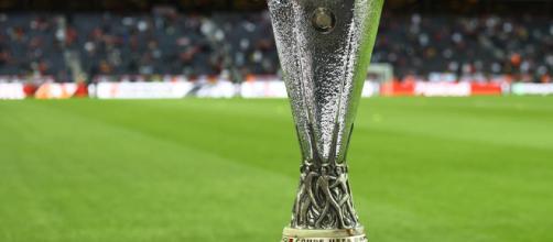 La finale de la Ligue Europa se jouera au Parc OL cette année. Une motivation supplémentaire pour Lyon ?