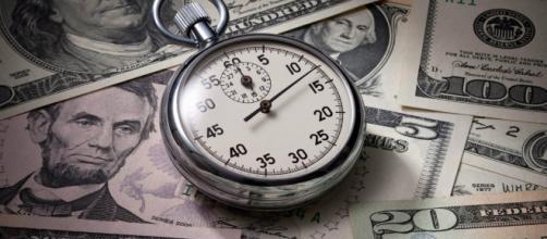 Prescrizione cartelle esattoriali di crediti tributari: 5 anni per la Cassazione
