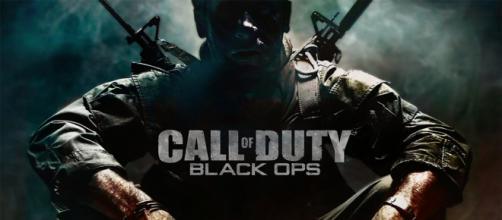 Le développement du prochain Call of Duty aurait été confié a Treyarch (via - next stage)