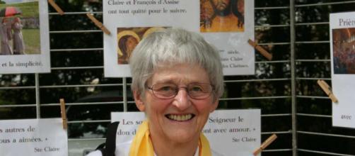L'Eglise catholique reconnaît le 70e miracle de Lourdes - msn.com