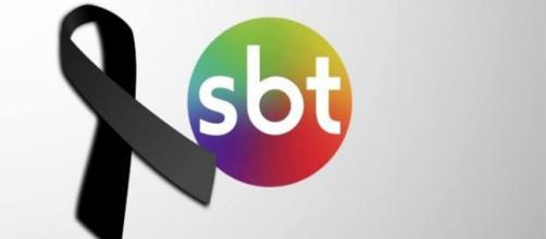 Morre ator de pegadinhas do SBT