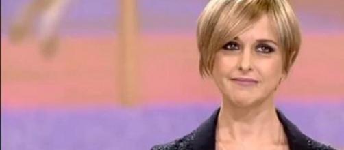 nadia Toffa commuove tutti i fans