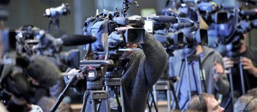 Over 300 Reporters Apply for Accreditation to Astana's Syria Talks ... - sputniknews.com