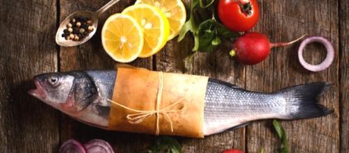 Pesce azzurro ricco di omega 3 per contrastare l'artrite reumatoide.