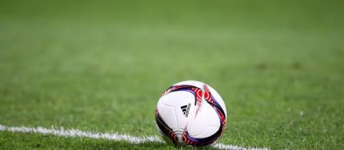 Pronostici Champions League 13-14 febbraio: tocca alla Juventus