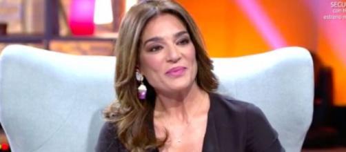 Sálvame: Raquel Bollo se despacha a gusto desde su programa