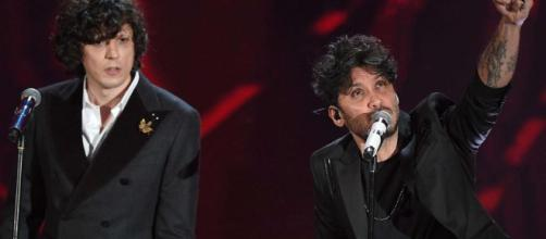 Sanremo 2018 ecco chi ha vinto