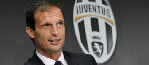 Serie A: prima mini fuga di Napoli e Juventus. Ok Roma e Milan - termometropolitico.it