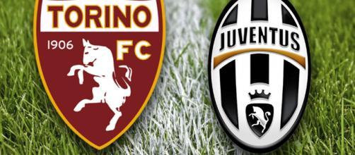 Torino-Juventus, il Derby della Mole.
