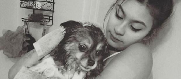 Alyssa Mae Noceda acabou morrendo por overdose