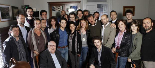 I telefilm di Montalbano - vigata.org