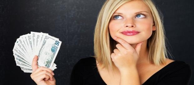 Invierte en ti mismo y en tus ganancias financieras