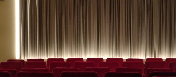 Kostenloses Foto: Kino, Leinwand, Gedämpft, Vorhang - Kostenloses ... - pixabay.com
