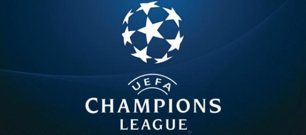 Ligue des champions 2018: Le Guide - Sport365 - football365.fr