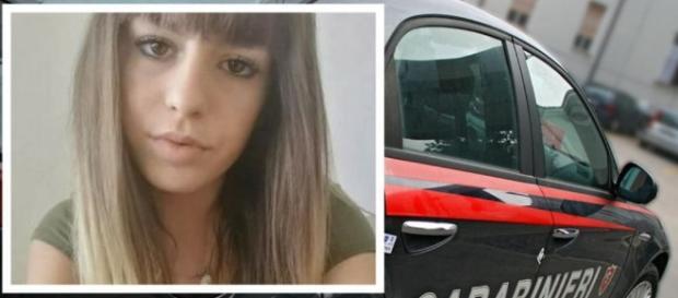 "Pamela Mastropietro | Autopsia | Omicidio | ""Pugnalata da viva"" - today.it"
