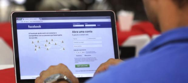 Social Media Companies Accelerate Removals of Online Hate Speech - voanews.com