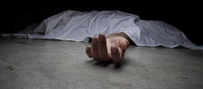 Violencia de género: asesinan a una mujer en Málaga