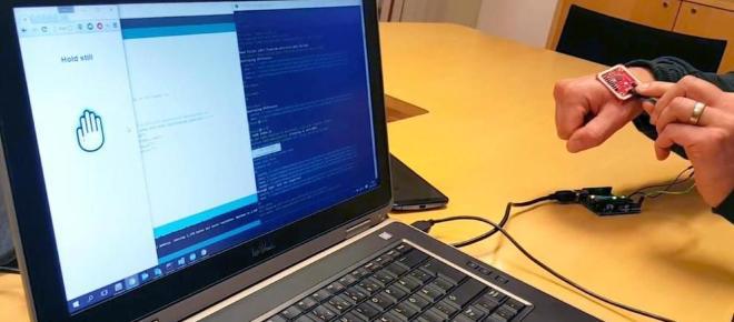 Los hackers utilizaron sitios web del gobierno australiano.