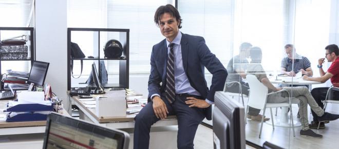 Kau Markets lanza el primer robo-advisor value investing del mercado