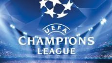Predicciones de la Liga de Campeones 13-14 de febrero: depende de Juventus