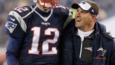 Decisión de McDaniel de quedarse en Patriots no tiene nada que ver con Belichick