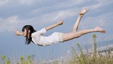 Los 5 sueños más habituales y su significado