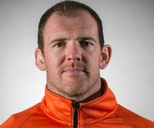 Danny Orr played nine seasons for Castleford. Image Source - castlefordtigers.com