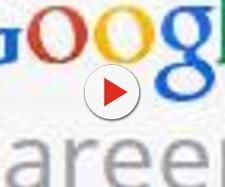 Assunzioni Google: domanda a febbraio-marzo 2018