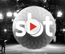 Luto no SBT: falece artista importante do canal