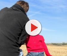 Un padre di Pesaro scopre su Facebook un'amara verità sul figlio