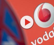 Vodafone: problemi tecnici in tutta Italia, non funziona internet