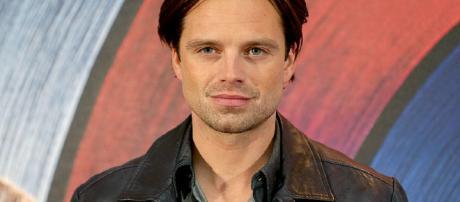 Guerra civil: Sebastian Stan habla de audición para el Capitán América ... - people.com
