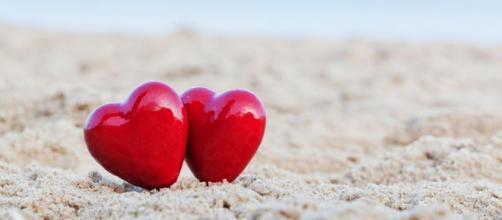 10 ideas para pasarla bien soltero el Día de San Valentín. - clase.in