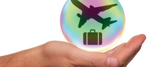 10 Razones para Contratar un Seguro de Viaje cuando Sales al ... - bebee.com