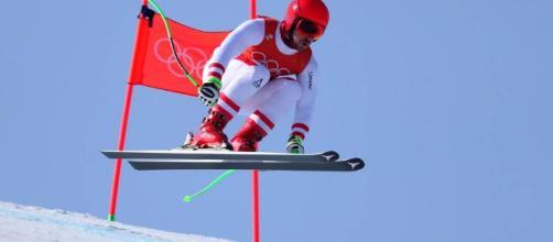 6 cosas que deberías saber para disfrutar de las Olimpiadas de ... - publimetro.cl
