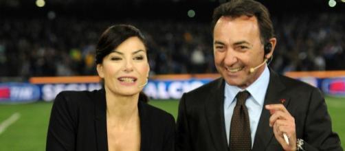 """Battuta sulla dialisi, Sky difende Massimo Mauro: """"Sensibilità ... - goal.com"""