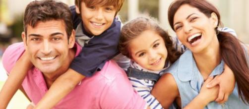 Bonus genitori under 35 con figli minorenni