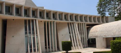 Centro Nacional de las Artes CENART | Escuela Superior de Música - gob.mx