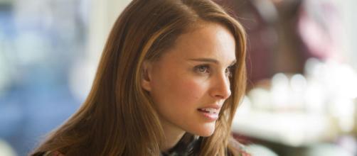 Cine] ¿Confirma Natalie Portman una película Marvel protagonizada ... - blogdesuperheroes.es