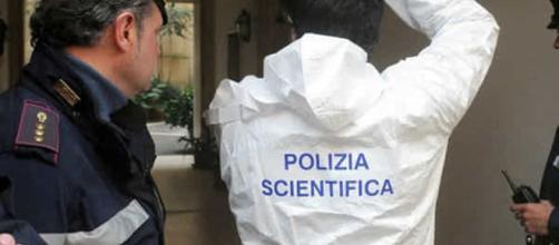 Cosenza: strage familiare in villa
