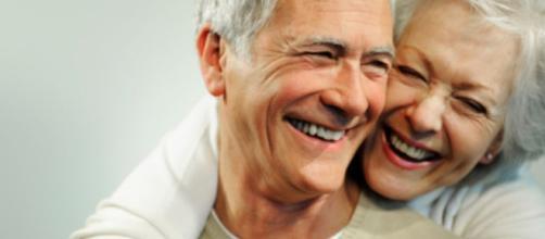 Cuál es el secreto de los matrimonios felices? | EN PAREJA ... - enpareja.com