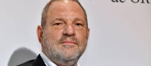El estado de Nueva York demanda a Weinstein Company